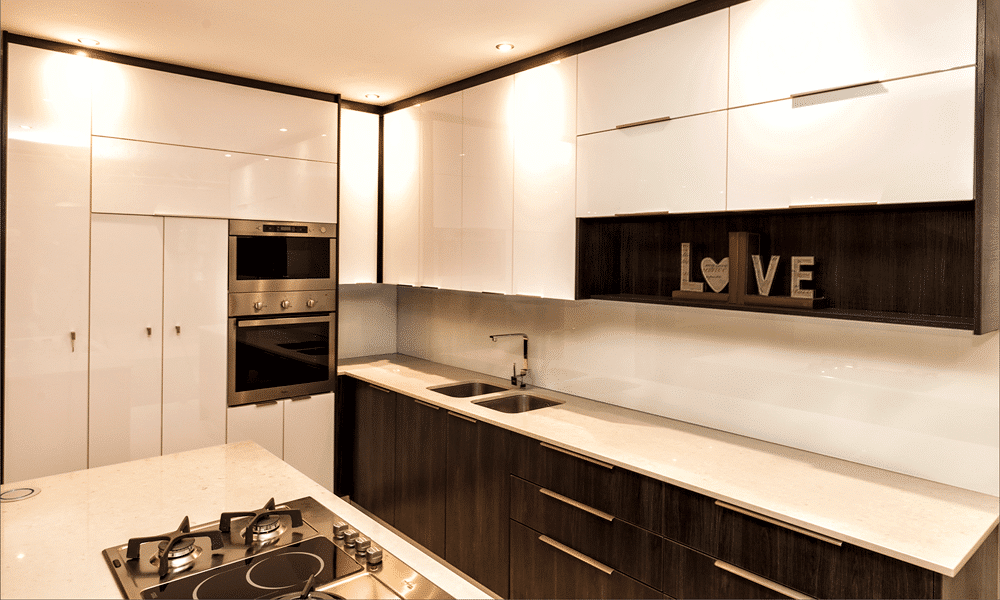 Kitchen Renovation Services Johannesburg South Africa