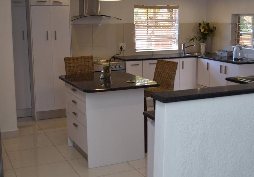 Kitchen Remodelling - Johannesburg, SA | European Carpenter
