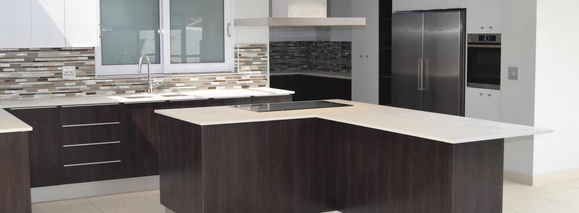 New Kitchen Design Trends 2019 What S